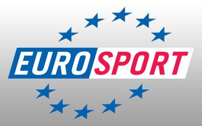 ดูทีวีออนไลน์ ช่อง EuroSport