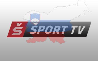 ดูทีวีออนไลน์ ช่อง STV 1 Slovenia