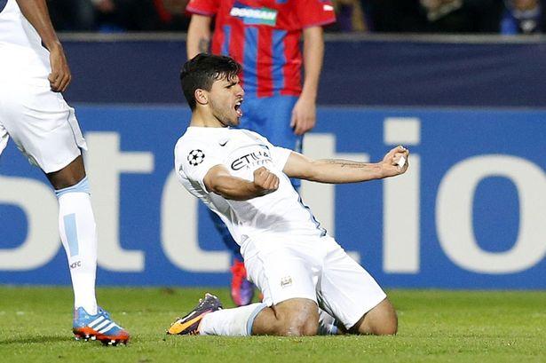Manchester United 4-2 Bayer Leverkusen