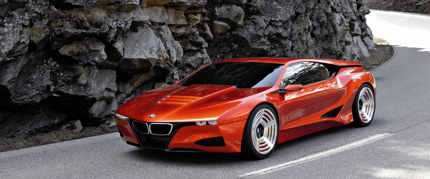 Mod Car V3
