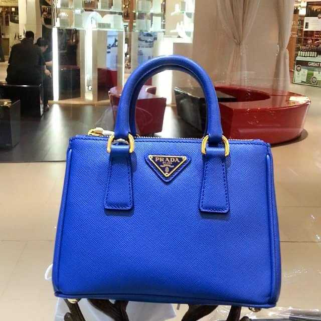 กระเป๋าหนังแท้ แบรนด์ Keep รุ่น Ellis มี 3 สี ดำ
